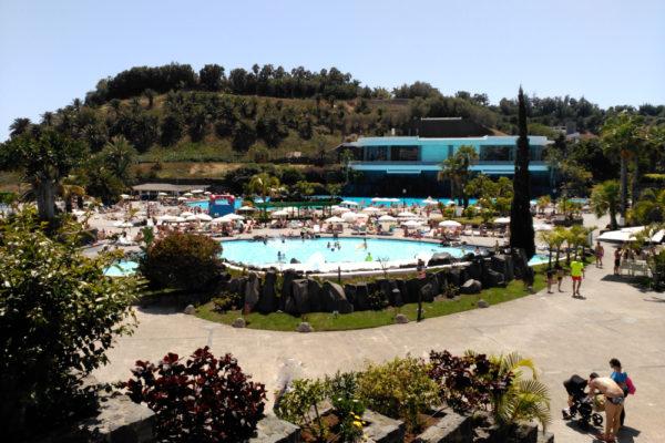 Parque-Marítimo-foto-piscina-niños